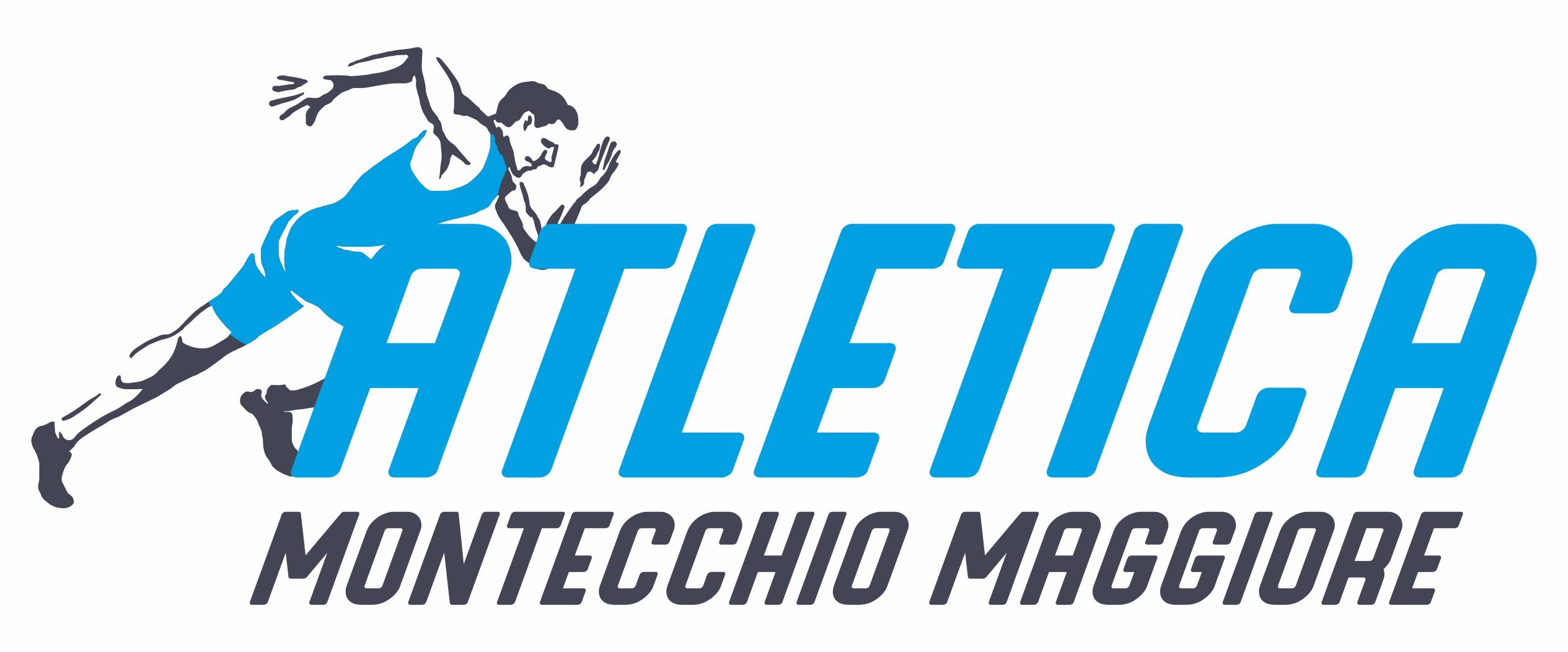 Atletica Montecchio Maggiore